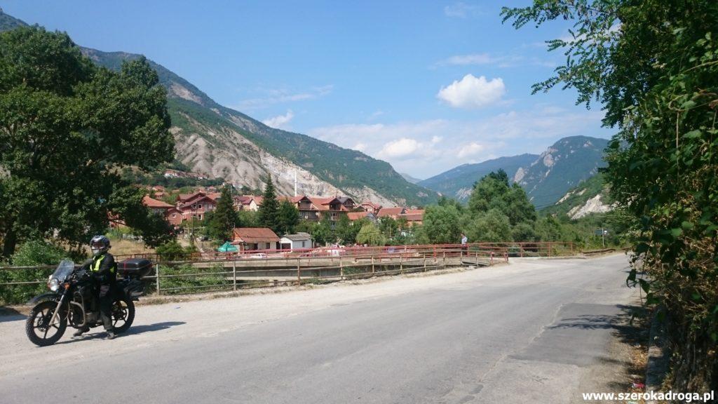 jaka jest prawdziwa Albania