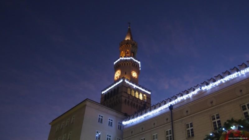 Opole 2015