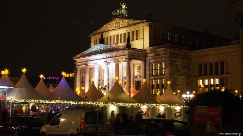 IS_Sylwester Berlin-20151231_76