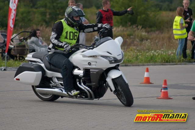 11-Twister-Honda-CTX1300-fot-Krzysztof-Sopocko-640x428