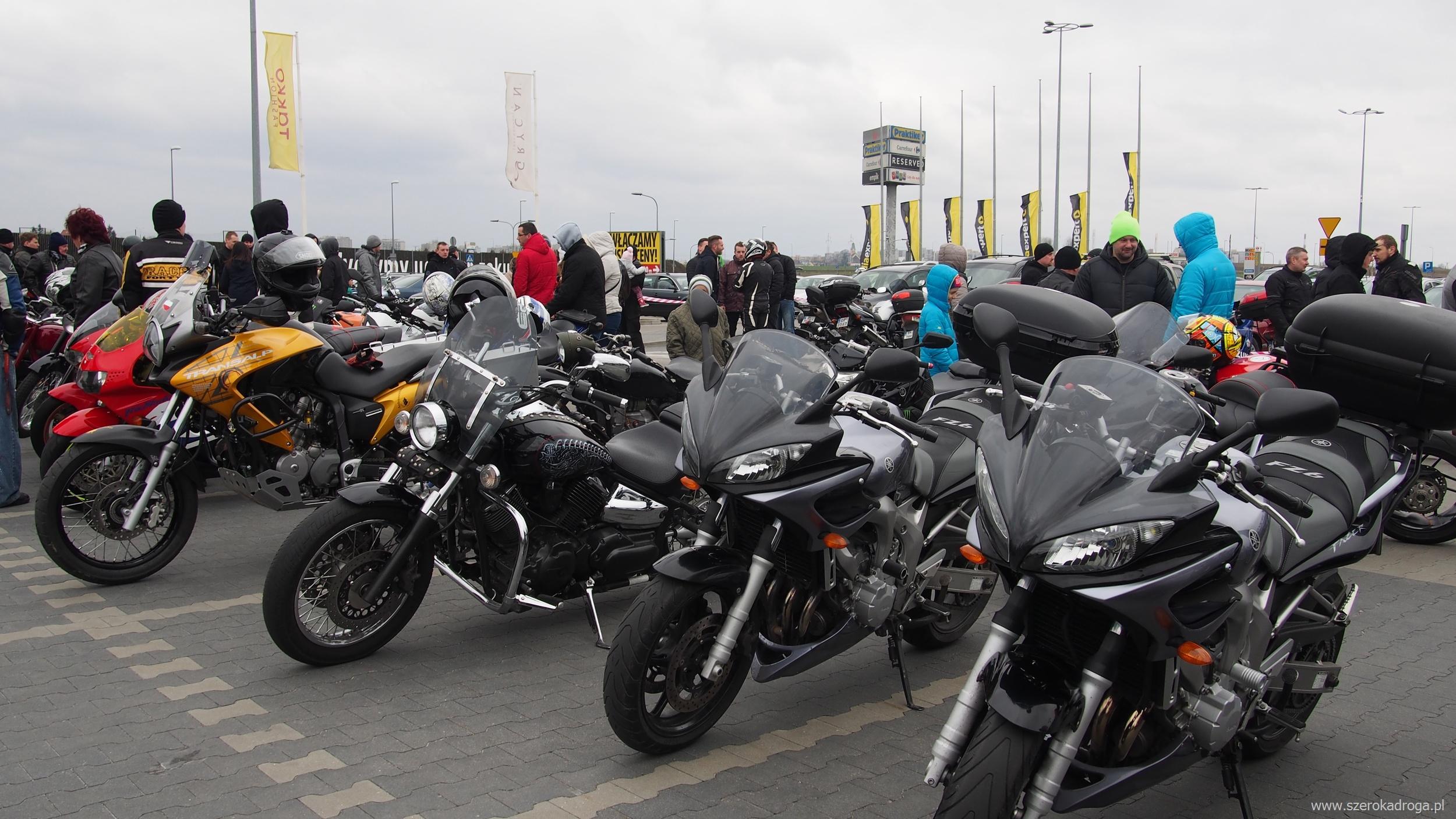 imprezy motocyklowe marzec, zloty motocyklowe 2019