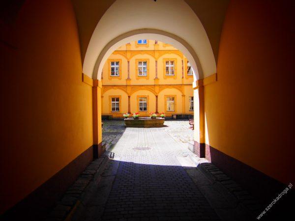 Prószków, powiat opolski