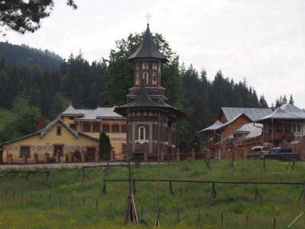 region Maramuresz