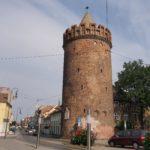 brandenburg i jego atrakcje
