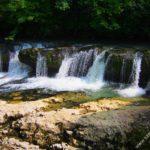 okolice Kutaisi - co zobaczyć