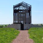 park archeologiczny Bułgaria