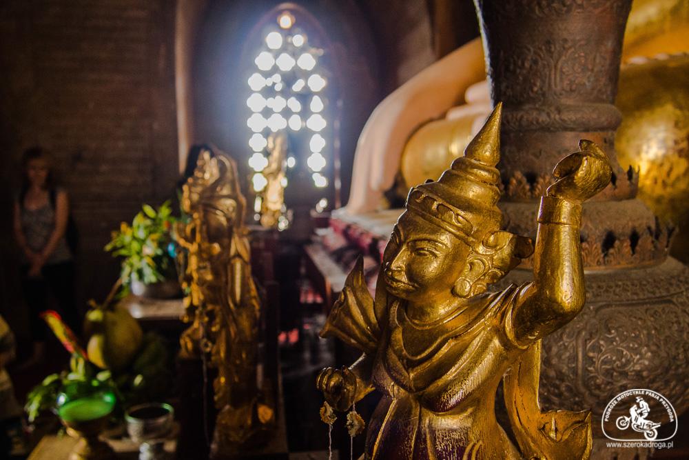 Bagan 2017