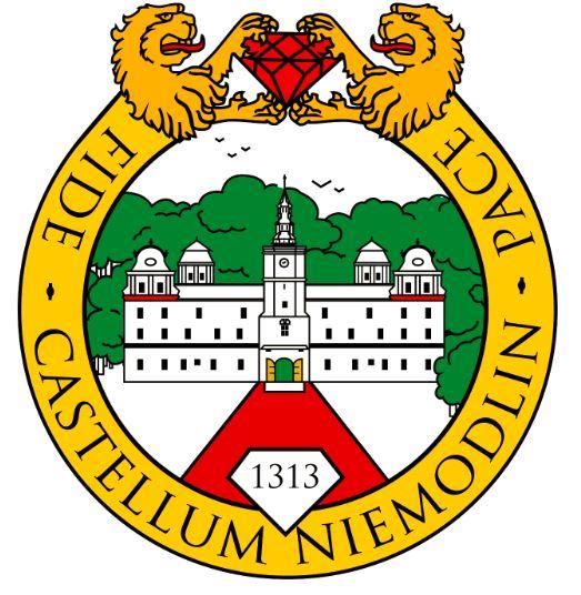 niemodlin-zamek-kwadrat