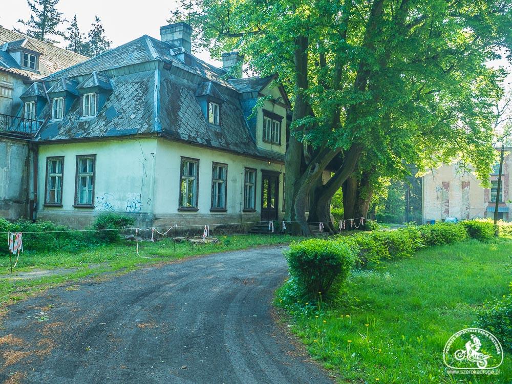 okolice Namysłowa, ciekawe miejsca na Opolszczyźnie