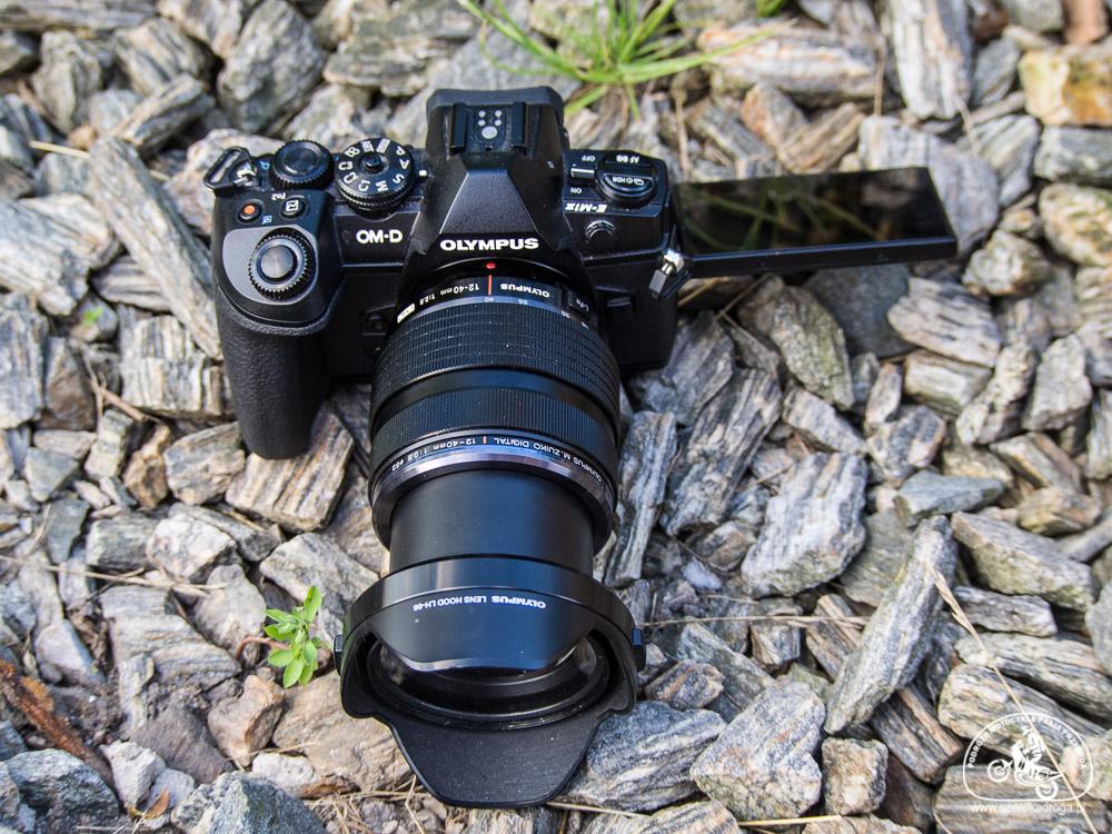 Jak dbać o sprzęt fotograficzny w podróży