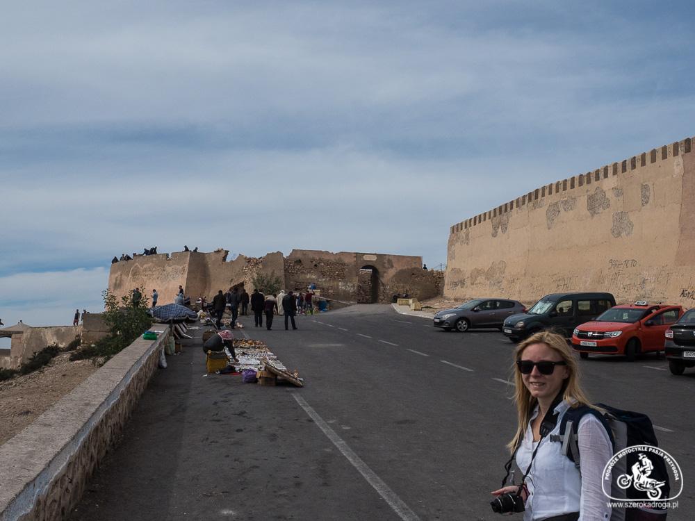 co robić w Agadirze, ciekawe miejsca Maroko