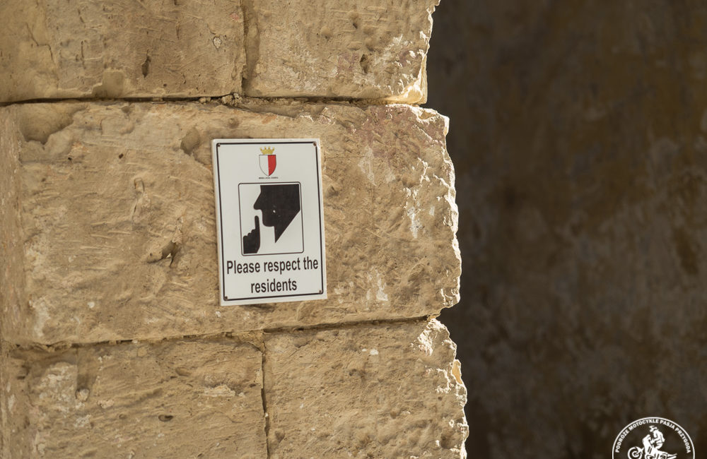 Malta miasta, Mdina i Rabat