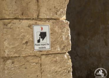 Mdina – Miasto Ciszy