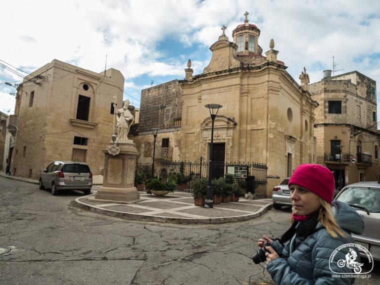 rabat, mdina malta co zobaczyć, ciekawe miejsca na Malcie
