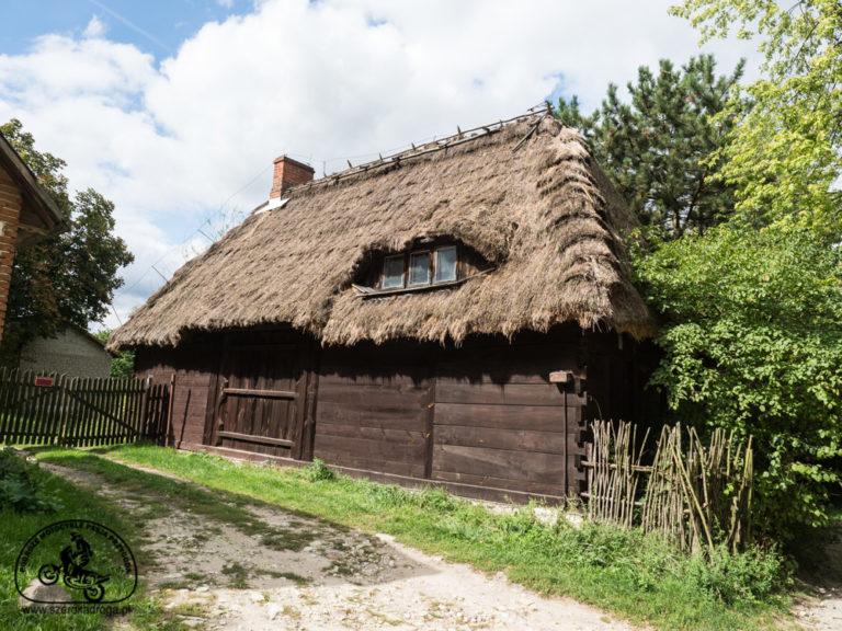 ciekawe miejsca Kazimierz Dolny