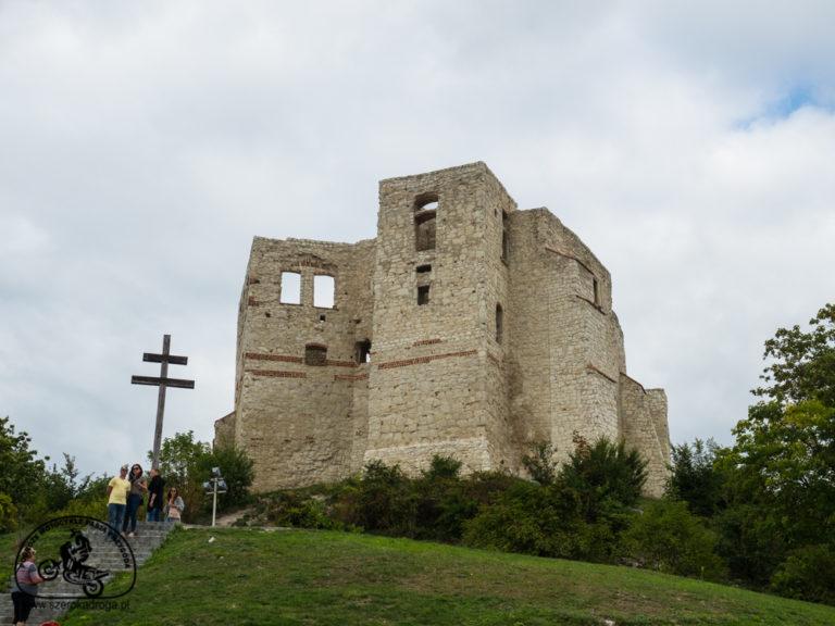 co zobaczyć w Kazimierzu Dolnym, weekend w Polsce