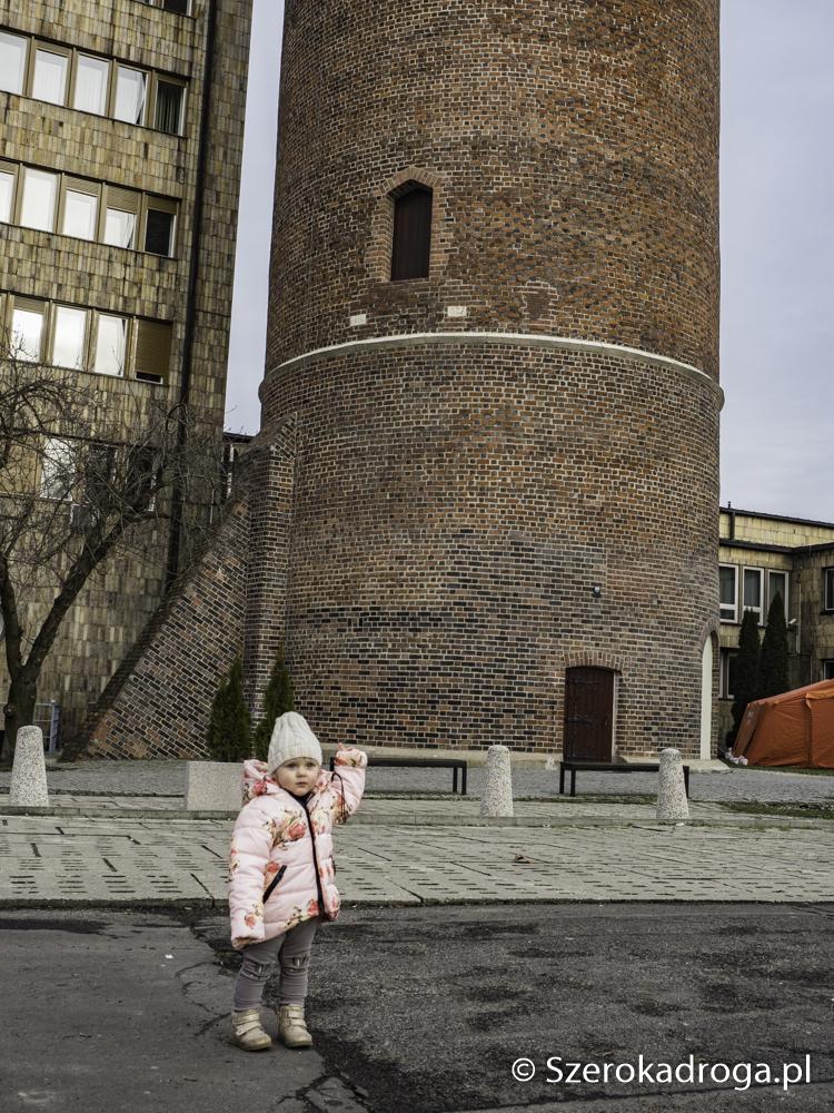 Opole zwiedzanie