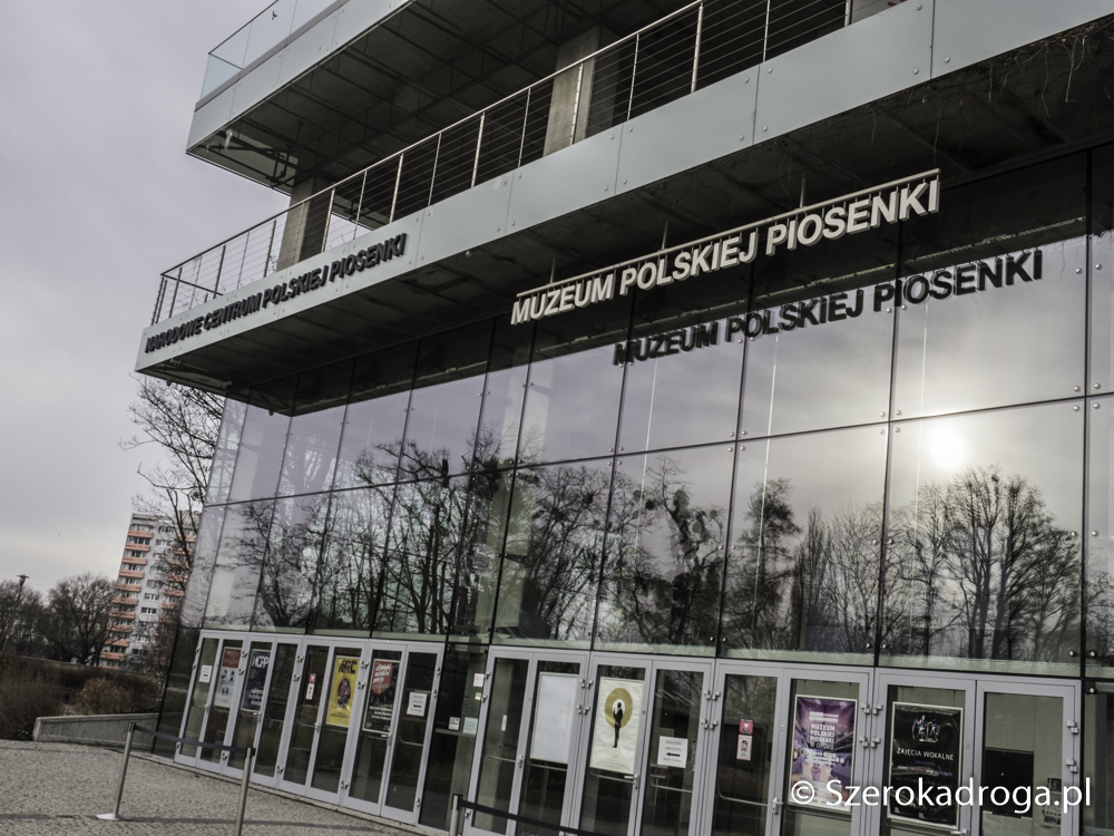 Opole atrakcje