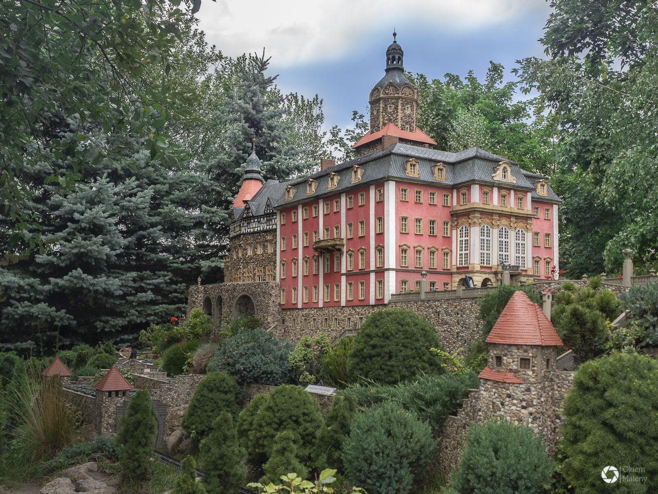 najciekawsze muzea w Polsce